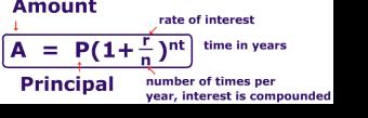 formula-compound-interest.png